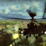 Скриншот Apache: Air Assault – Изображение 5