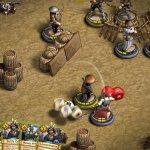 Скриншот Warbands: Bushido – Изображение 3