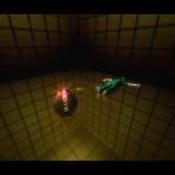 Скриншот The Spec – Изображение 3
