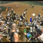 Скриншот RYL: Path of the Emperor – Изображение 35