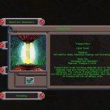 Скриншот Deadlock 2: Shrine Wars – Изображение 4