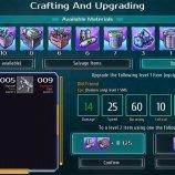 Скриншот Planet Stronghold 2 – Изображение 10