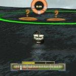 Скриншот Deadliest Catch: Sea of Chaos – Изображение 1