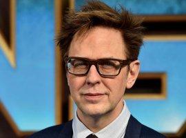 Джеймс Ганн считает новый «Отряд самоубийц» веселее «Стражей Галактики»