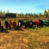 Скриншот Professional Farmer 2014: Good Ol' Times – Изображение 7