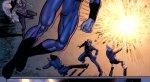 Топ 100 комиксов иманги «Канобу». Часть 7 (40-31). - Изображение 12