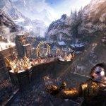Скриншот Middle-earth: Shadow of War – Изображение 8