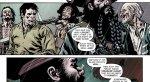 Галерея. Супергерои Marvel иDCввиде пиратов: Бэтмен, Дэдпул, Существо идругие. - Изображение 6