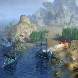 Скриншот Heroes of Annihilated Empires – Изображение 2