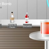 Скриншот Bartender Challenge – Изображение 2