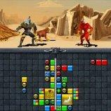 Скриншот Puzzle Chronicles – Изображение 3