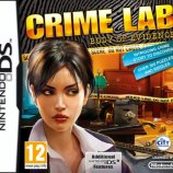 Скриншот Crime Lab: Body of Evidence – Изображение 1