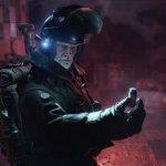 Скриншот Metro: Exodus – Изображение 2