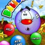 Скриншот Balloonacy – Изображение 1