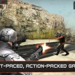 Скриншот Captain Strike – Изображение 4
