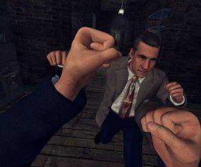 Создатели VR-версии L.A. Noire работают над новой игрой для Rockstar