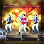 Скриншот Get Up and Dance – Изображение 3
