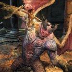 Скриншот Dragon's Dogma: Dark Arisen – Изображение 26