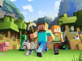 10 лучших модов для Minecraft, улучшающих игровой процесс