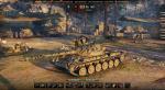 Гайд по World of Tanks 1.0. Какие танки прокачивать в первую очередь. - Изображение 8