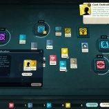 Скриншот Cultist Simulator – Изображение 5