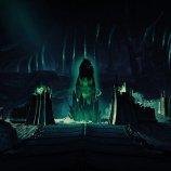 Скриншот Destiny: The Dark Below – Изображение 4