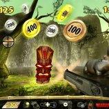 Скриншот Remington Super Slam Hunting: Africa – Изображение 3
