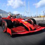 Скриншот F1 2020 – Изображение 7