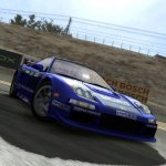 Скриншот Forza Motorsport – Изображение 29