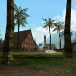 Скриншот RYL: Path of the Emperor – Изображение 54