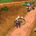 Скриншот Fairy Tales: Three Heroes – Изображение 9