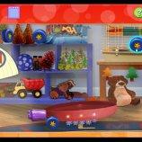 Скриншот Nick Jr. Bingo – Изображение 2