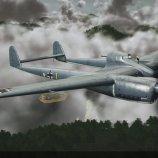 Скриншот World of Warplanes – Изображение 5