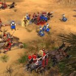 Скриншот Alexander the Great – Изображение 3