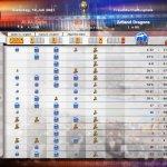 Скриншот DSF Basketballmanager 2008 – Изображение 1