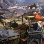 Скриншот God of War: Ascension – Изображение 81