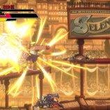 Скриншот Speed Brawl – Изображение 3