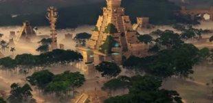 Total War: Warhammer II. Новый Свет