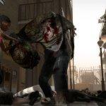 Скриншот Left 4 Dead 2 – Изображение 14