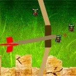 Скриншот Monster RPG 2 – Изображение 1