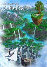 A Bird Story – фото обложки игры