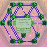Скриншот HexiHashi – Изображение 2