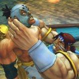 Скриншот Super Street Fighter 4 – Изображение 10