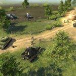 Скриншот Faces of War – Изображение 79