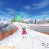 Скриншот SKI – Изображение 4