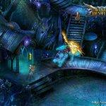 Скриншот Wings of Destiny (2012) – Изображение 3
