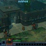 Скриншот Colonies Online – Изображение 11