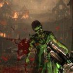 Скриншот Painkiller: Hell and Damnation – Изображение 97
