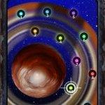 Скриншот 13 Moons – Изображение 1