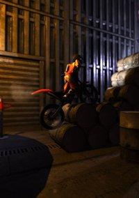 RedLynx Trials 2 Second Edition – фото обложки игры